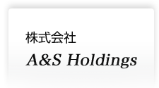 A&S Holdings, Inc.